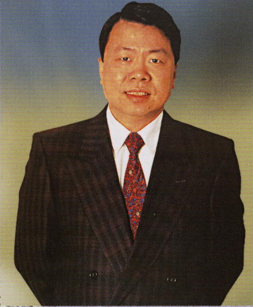 338a09eb35a1 Jimmy Chu-Chairman of Fair Friend Group